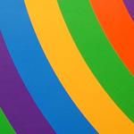 Pangeon выпустят наXbox OneиPlayStation4